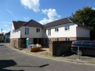 2 bed Flat in Lewis Road, Selsey