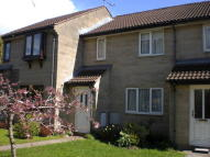 Terraced house to rent in Bobbin Lane, Westwood...