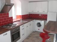 2 bedroom Terraced home to rent in Winsley Road...