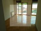 3 bed Apartment for sale in Belgrade