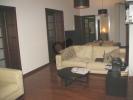 3 bedroom Apartment in Belgrade