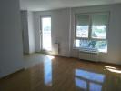 3 bed new Apartment in Belgrade