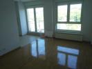 4 bedroom new Apartment for sale in Belgrade