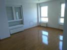 new Apartment for sale in Belgrade