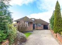 Bungalow to rent in Amberley Close...