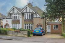 semi detached property to rent in Piggottshill Lane...