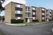 2 bedroom Flat in Shelley Court...