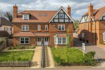 5 bed new property to rent in Crabtree Lane, Harpenden...
