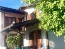 3 bed Villa in San Fidele Intelvi, Como...