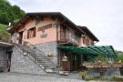 4 bed Farm House for sale in Argegno, Como, Lombardy