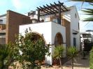 3 bed Villa in Andalucia, Almería...