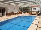 4 bedroom Cortijo for sale in Andalucia, Almería...