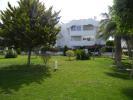 Apartment for sale in Andalucia, Almería...