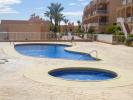 2 bed Apartment in Andalucia, Almería...