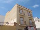 new Apartment in Turre, Almería, Andalusia
