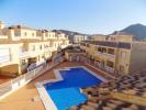 Apartment in Andalucia, Almería...