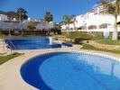 Andalucia Duplex for sale