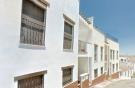 Apartment for sale in Andalucia, Almería...