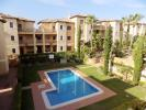 Penthouse for sale in Vera, Almería, Andalusia