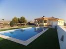 3 bedroom Villa for sale in Andalucia, Almería, Vera