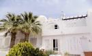 3 bed Duplex in Andalucia, Almería...