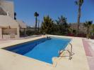 Andalucia Apartment for sale