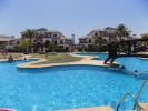 2 bedroom Apartment for sale in Andalucia, Almería...