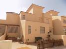 3 bedroom Apartment in Los Gallardos, Almería...