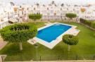 Duplex in Andalucia, Almería...