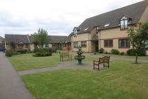Apartment in Wensum Gardens...