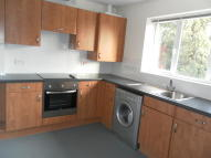 2 bed Apartment in Foxlands Cres, Penn...