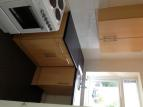 Studio flat to rent in Sandwell Road...