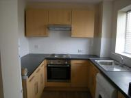Barnes Court Flat to rent
