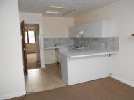 Wensum Court Flat to rent