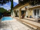 4 bed Town House for sale in Montpellier, Hérault...