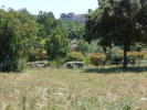 Villa for sale in Montpellier, Hérault...