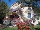 6 bed Village House for sale in Nyons, Drôme, Rhone Alps