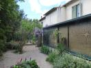 Montpellier Town House for sale