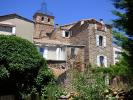 Character Property for sale in Le Bosc, Hérault...