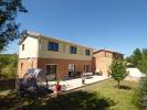 Villa for sale in Juvignac, Hérault...