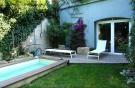 4 bed house in Gigean, Hérault...