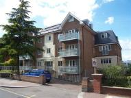 1 bedroom Flat to rent in Station Road, New Barnet