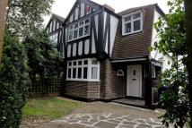 Raydean Road semi detached property to rent