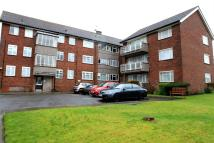 property to rent in Lyonsdown Road, Barnet