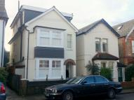 Detached home to rent in STRAFFORD ROAD HIGH...
