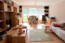 Flat to rent in STATION ROAD NEW BARNET.