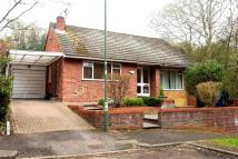 2 bedroom Detached house to rent in South Close Hadley...