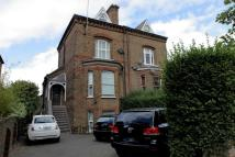 Flat to rent in Station Road, New Barnet