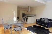 LONGMORE semi detached property to rent