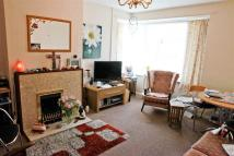 1 bedroom Flat in Bells Hill, Barnet